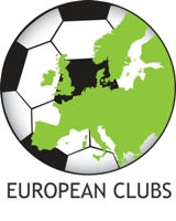 OTHER EUROPEAN CLUBS