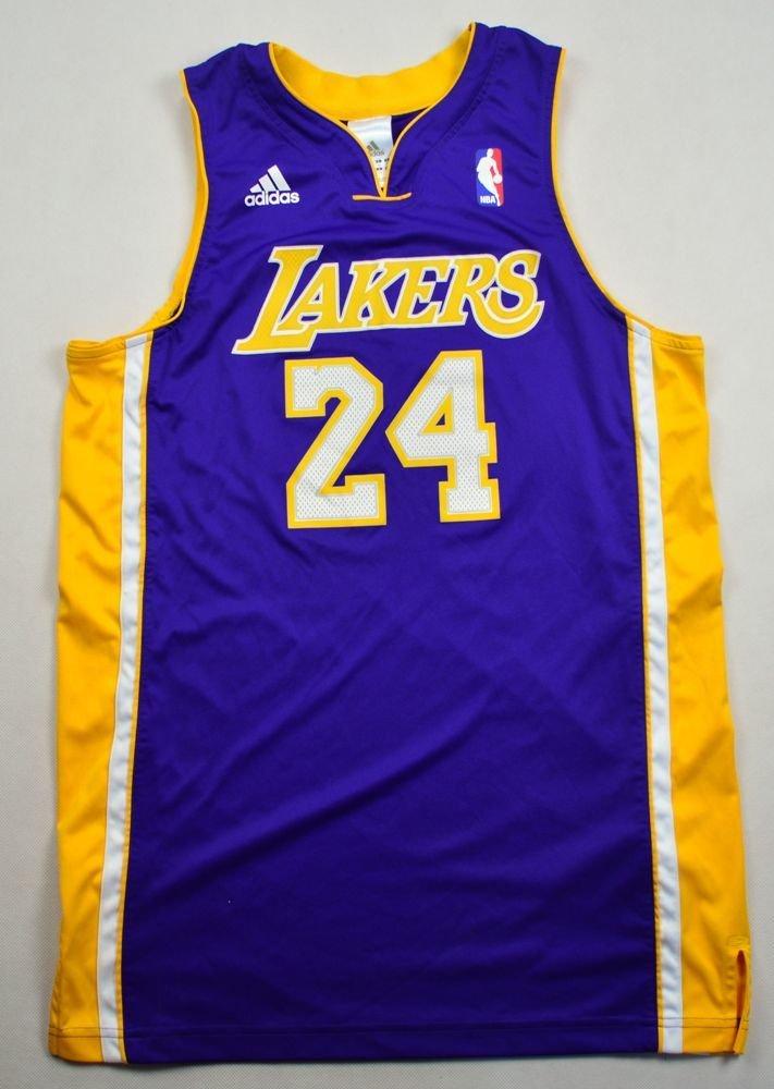You hard Lakers vintage shirt
