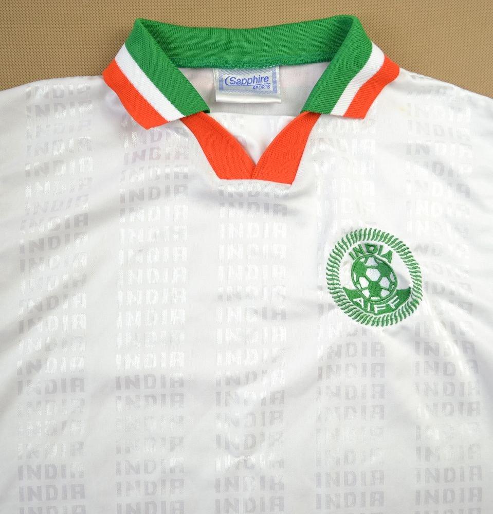 FOOTBALL / SOCCER \ International Teams