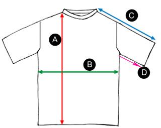 classic-shirts.com