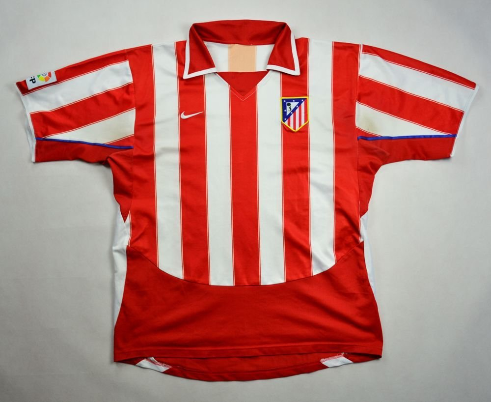 c7fd6ed99 atletico madrid polo shirt on sale   OFF77% Discounts