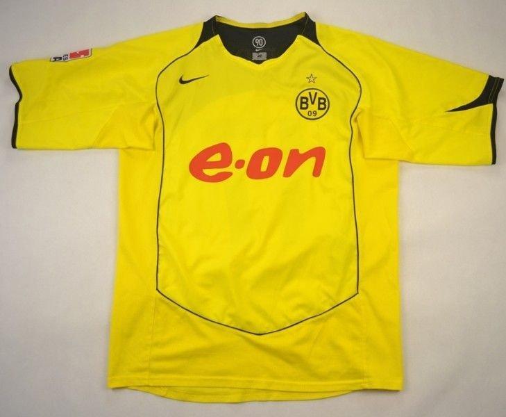 Dortmund Dede