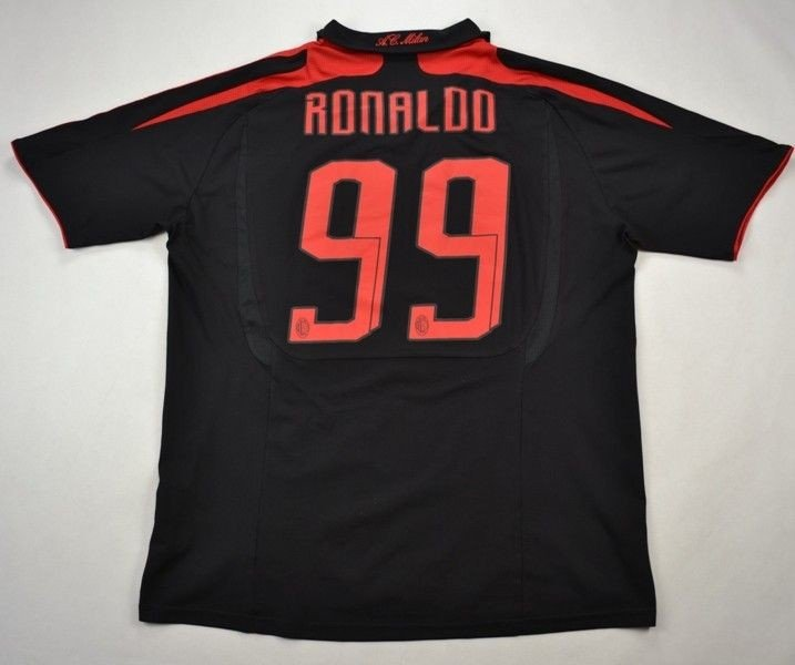 Classic Kits by JSC Netherlands 2002 + Pxd [NO REQUESTS] - Page 2 Eng_pl_2007-08-AC-MILAN-RONALDO-SHIRT-XL-18837_4