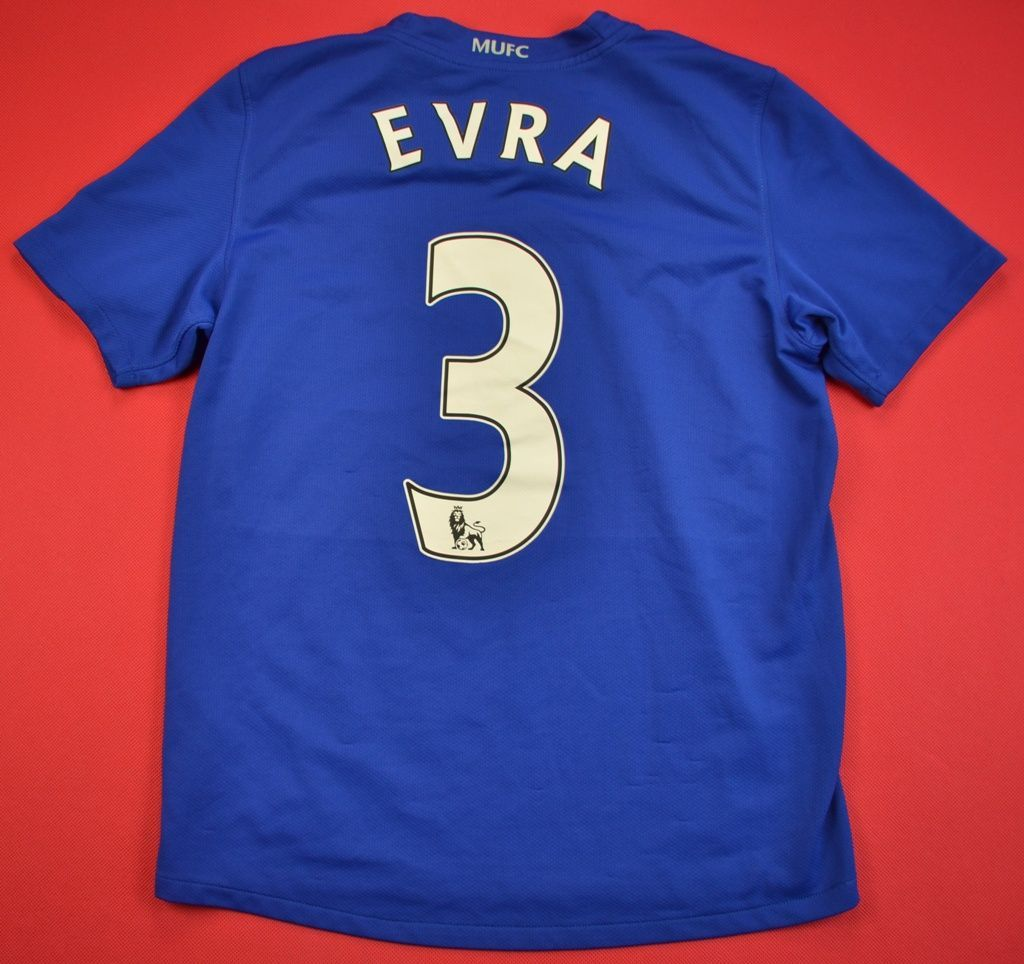 info for 6a6d7 e5764 Manchester United Retro Shirts Blue | Azərbaycan Dillər ...