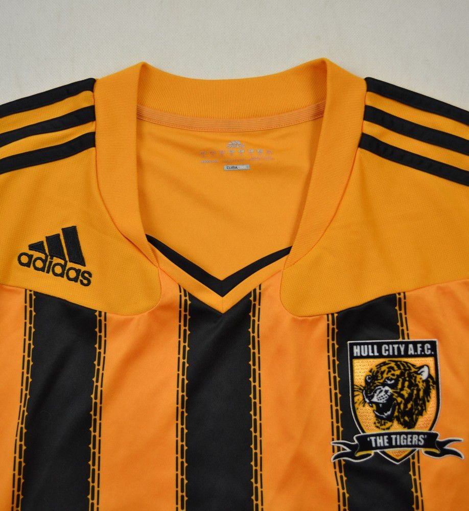 eng_pl_2010-11-HULL-CITY-A-FC-SHIRT-XL-2