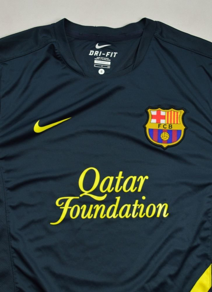 fc barcelona long sleeve shirt on sale   OFF53% Discounts 41f0754e8