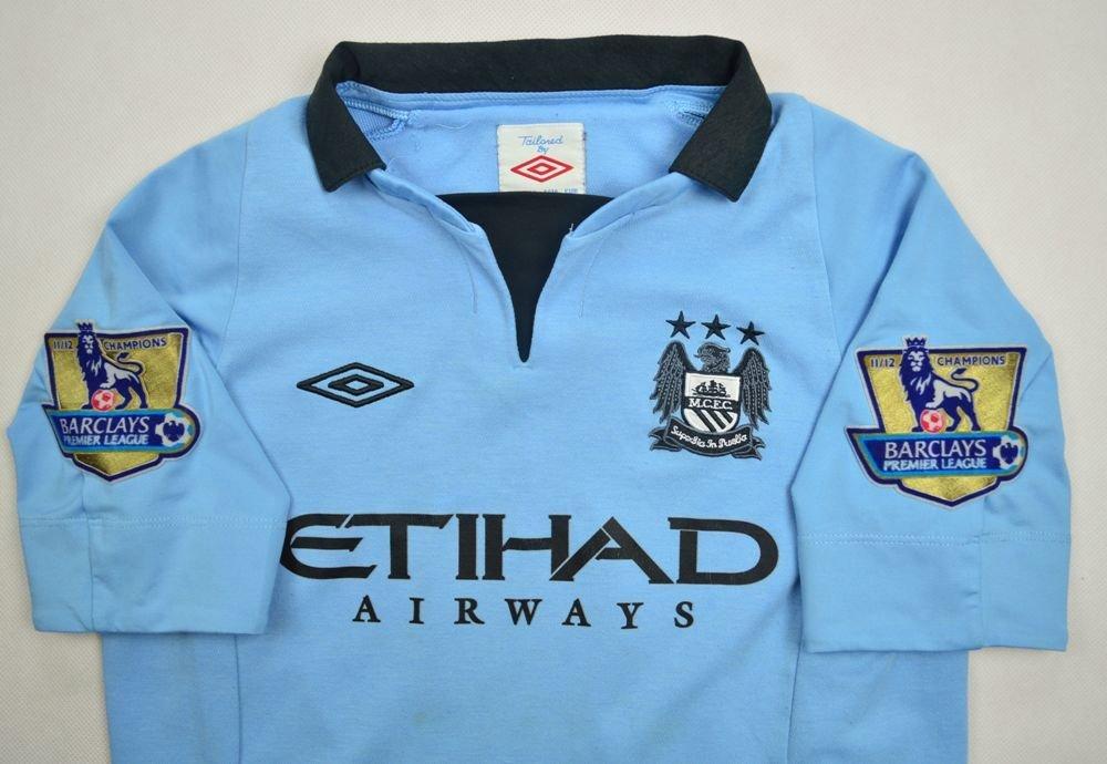 201213 manchester city kun aguero shirt lboys football