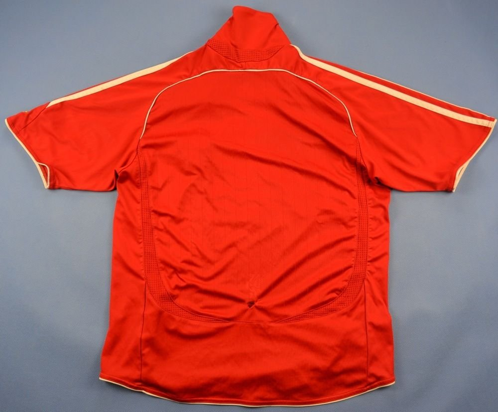 Image Result For Liverpool Fc Cycling Jersey