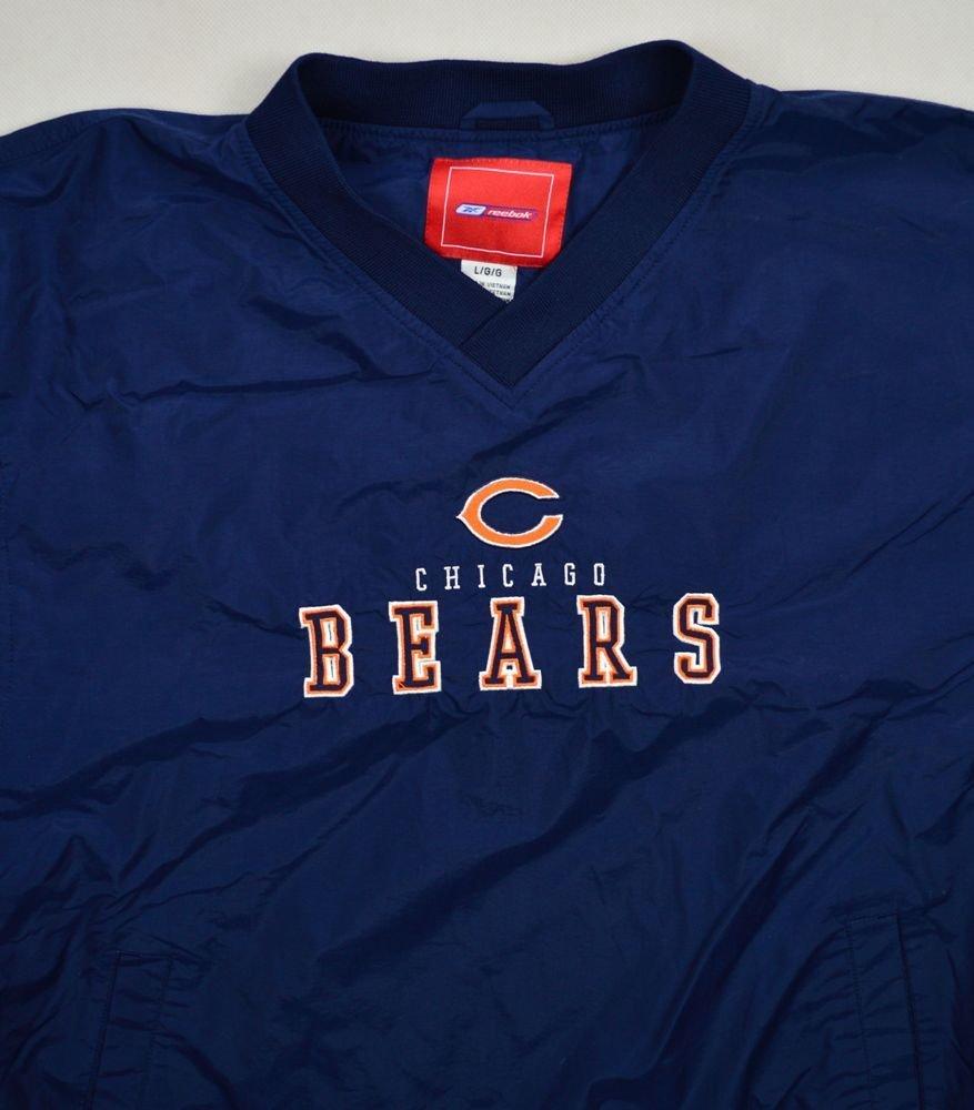 chicago bears nfl