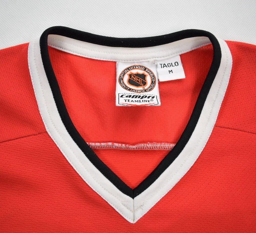 Chicago blackhawks nhl campri shirt m other hockey Chicago blackhawks t shirts vintage