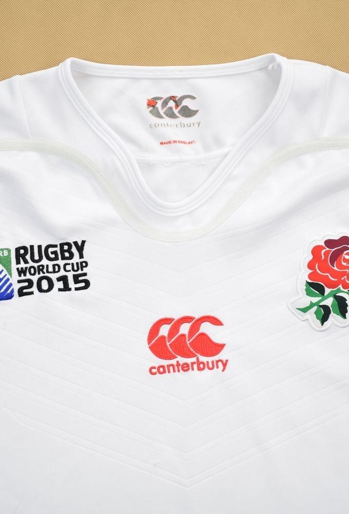 rugby teams england