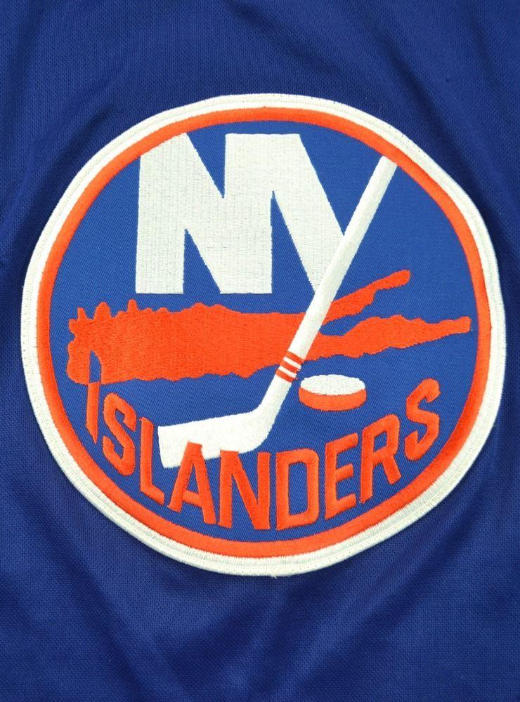 new york islanders tickets