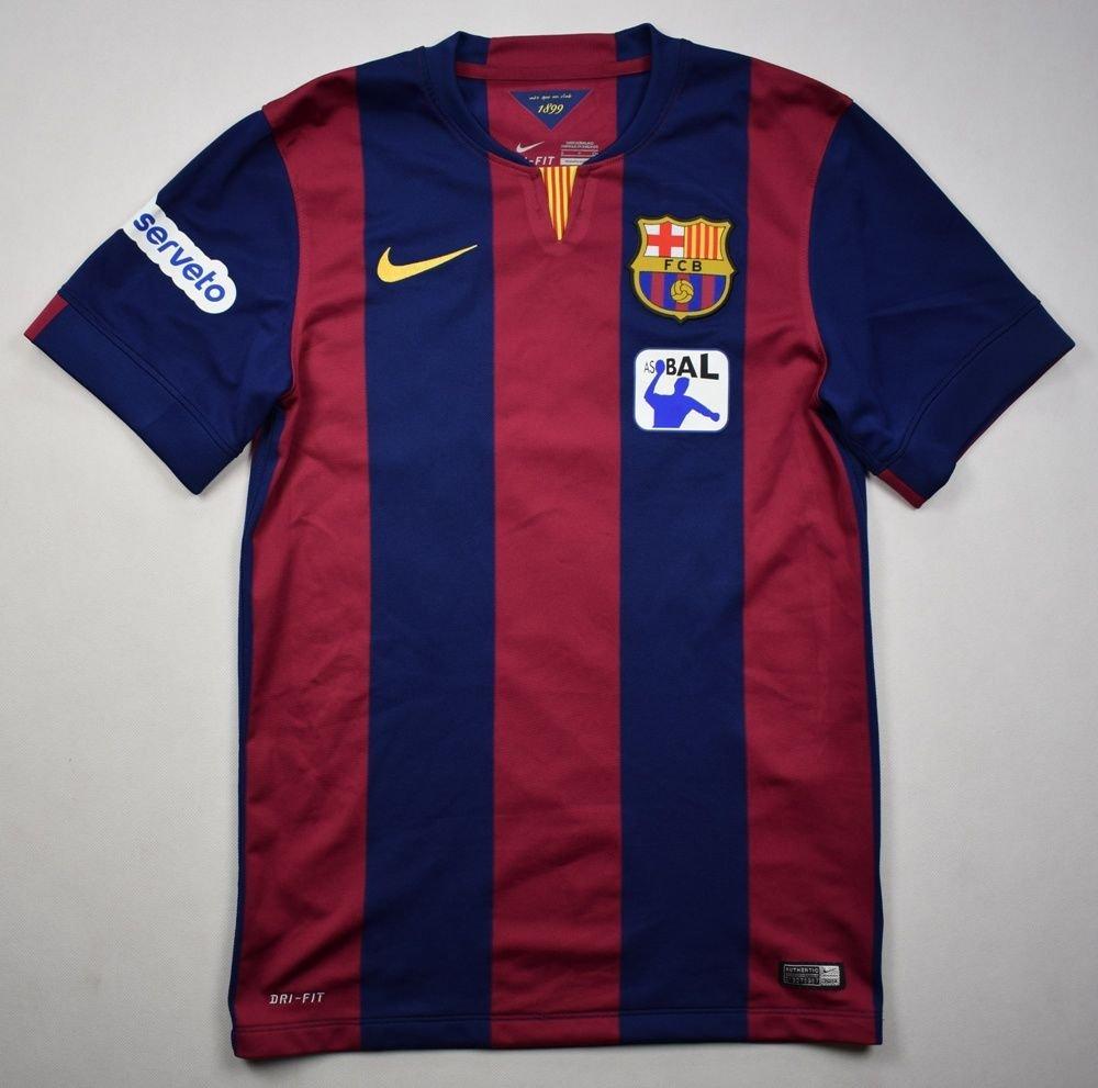 handball barcelona