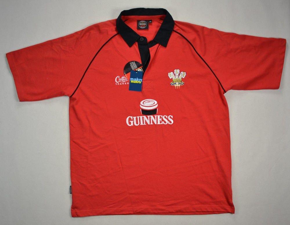 Men's T-shirts & Tops   Men's Polo Shirts - Cotton Traders