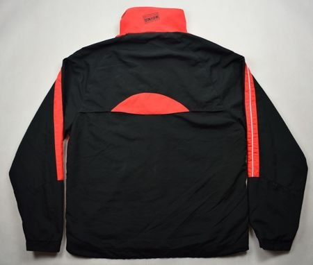 1 FC UNION BERLIN JACKET S