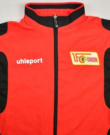 1 FC UNION BERLIN TOP M