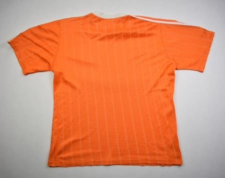 1985-88 HOLLAND SHIRT L