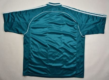 1998-00 GERMANY SHIRT L