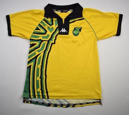 eng_pm_1998-00-JAMAICA-SHIRT-M-65244_1.jpg