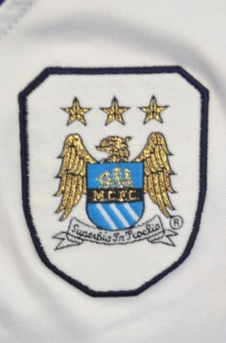 2004-06 MANCHESTER CITY SIZE 2 YEARS