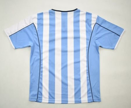 2005-06 COVENTRY CITY SHIRT M