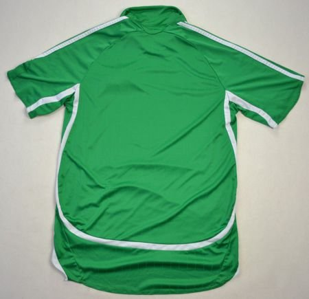 2006-07 AS SAINT ETIENNE SHIRT S