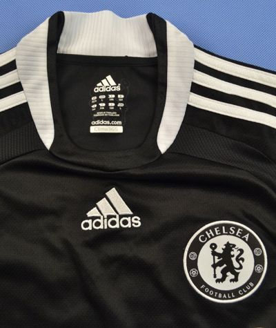 2008-09 CHELSEA LONDON *DECO*  XL. BOYS