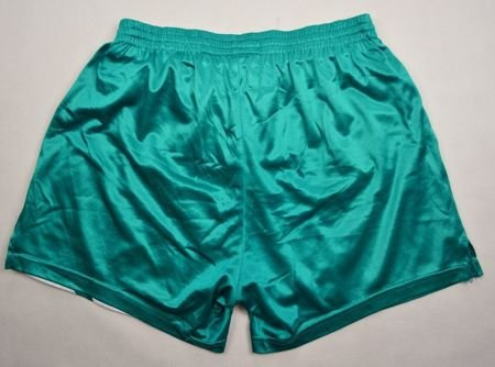 ADIDAS EQUIPMENT SHORTS SIZE 4