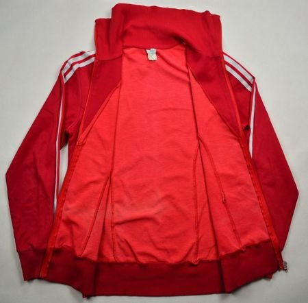 ADIDAS MADE IN WEST GERMANY TOP L