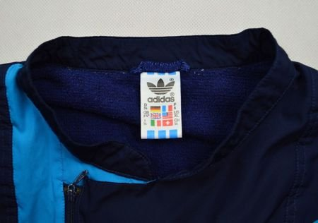 ADIDAS  MADE IN WEST GERMANY TOP SIZE 54
