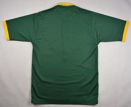 AUSTRALIA RUGBY THE AUSSIES SHIRT L