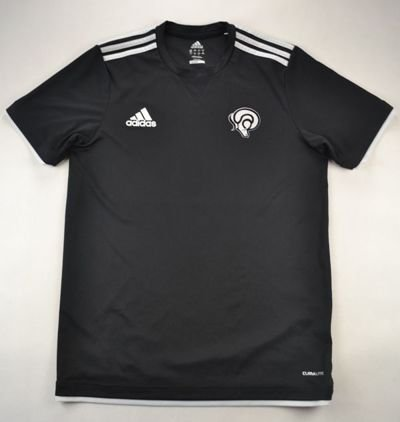 DERBY COUNTY SHIRT S