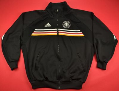 GERMANY TOP L