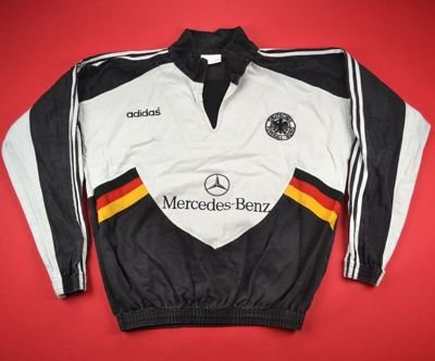 GERMANY TOP XL