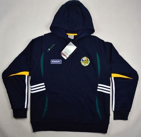 KERRY GAELIC GAA TOP L