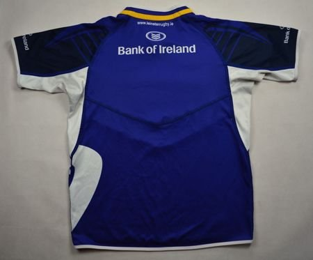 LEINSTER RUGBY CANTERBURY SHIRT XL