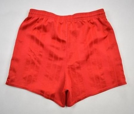 LIVERPOOL SHORTS XL. BOYS