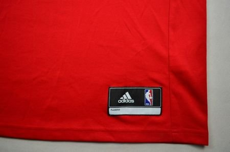 LOS ANGELES CLIPPERS *PAUL* ADIDAS SHIRT XXL