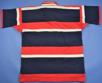 MUNSTER RUGBY CANTERBURY SHIRT L