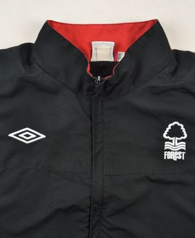 NOTTINGHAM FOREST TOP XL