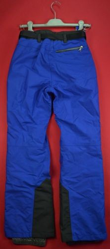 PRADA GORE-TEX AWESOME SKI PANTS !! NEW WITH TAGS !! SIZE 36
