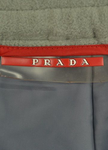PRADA GORE-TEX AWESOME SKI PANTS !! NEW WITH TAGS !! SIZE 44