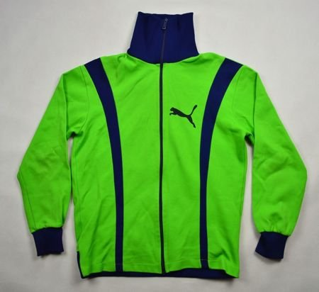 PUMA MADE IN WEST GERMANY TOP M