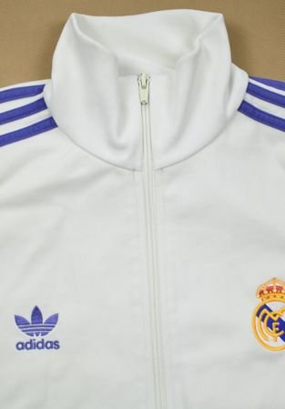 REAL MADRID TOP L