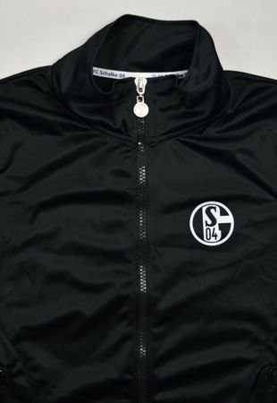 SCHALKE 04 GELSENKIRCHEN TOP M