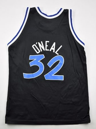 6a22c1fd9 ORLANDO MAGIC  O NEAL  NBA CHAMPION SHIRT L. BOYS Other Shirts   Basketball