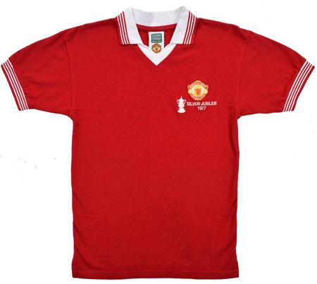 quality design a4677 66ae0 Manchester United Football / Soccer   Premier League ...