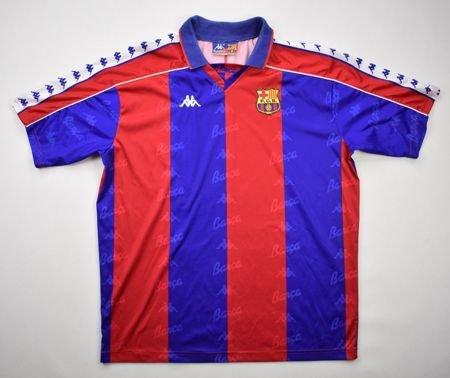quality design b8693 8ee5b Kappa | Classic-Shirts.com