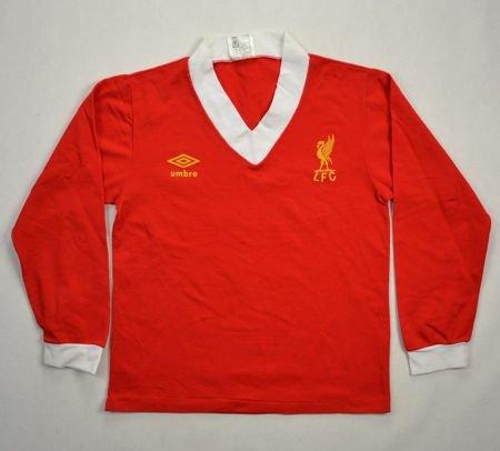 Liverpool Football   Soccer  b014c7aac