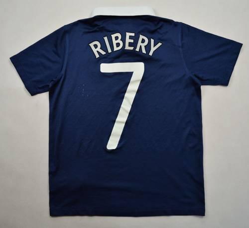 8ad838a8e1c Classic Football Shirts • Vintage Football Shirts • Old Soccer ...